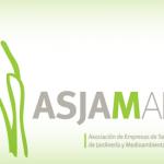 Asociacion de Jardineria ASJAM