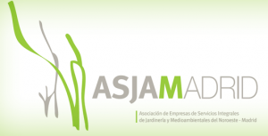 Asociacion Jardineria Madrid