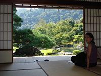 Jardin Japones | Jardin Zen