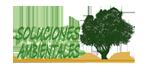 Empresa Mantenimiento Jardines Madrid Logo